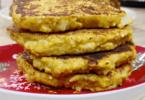 chou-fleur-recette-choux-courge-butterneur-fleur-healthy-quinoa