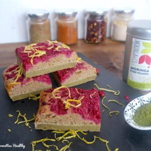 recette-carre-magique-citron,-ramboise-moringa,