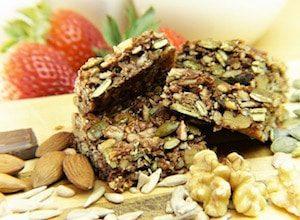 cuisson-recette-snack