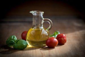 cuisson-mode-sain-poêle-huile-recette
