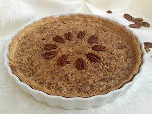 recette-cuisson-tarte