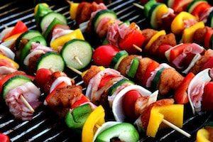recette-cuisne-cuisson-grill-plancha-barbecue