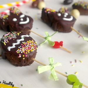 sucette-Recette-sans gluten-chocolat-paques