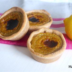 recette-flan-citron-vanille-lactose-beurre-pasteis