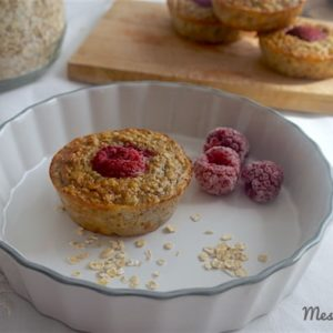 recette-muffin healthy-muffins healthy-muffin-banane-avoine-recette-sucre-gateau-framboise-fruit,