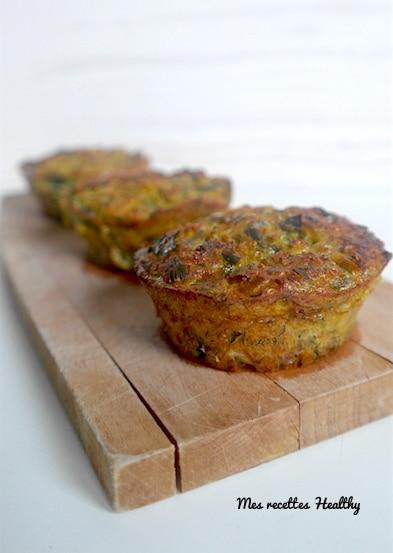 recette-muffin-muffins-salé-quinoa-poireau-gluten-legume
