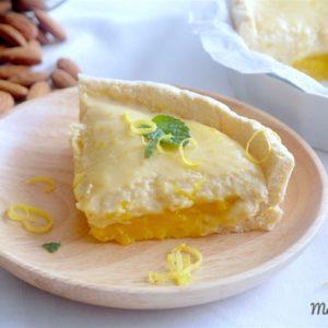 tarte sablee sans gluten-recette-sablee-tarte-sucre-citron-mangue-gluten