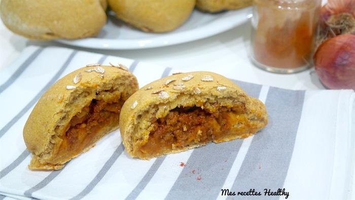 recette-brioche-salee-buns-tomate-boeuf-oignon-curry-paprika-moelleux-lactose