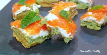 recette-aperitif-courgette-truite-canape-fromage-citron