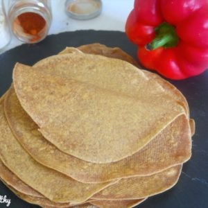 recettes-wrap-wraps-complet-fajotas-tortillas-epice-curry-paprika-avocat-saumon-tomate