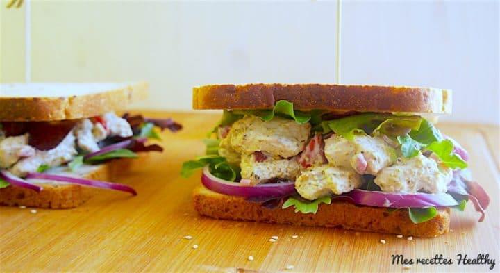 recette-sandwich-grec-pita-pain-poulet-souvlaki-epice-yaourt-citron-oignon