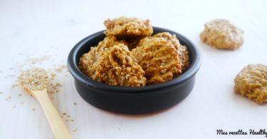 recette-sesame-gateau-biscuit-tahin-tahine-vanille-sans beurre-sans lactose-sans lait