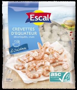 recette-crevettes-decortiquées-escal