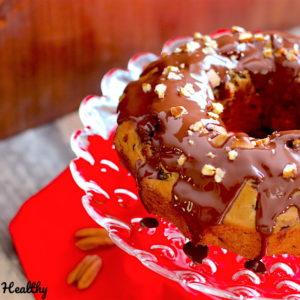 gateau au marron-gateau au marron-recette-gateau-gâteau-noel-marron-marrons-chataignes-chataigne-crème de marron-maison-dessert-fête-fêtes
