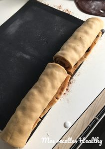 recette-blog-heathy-brioche-noel