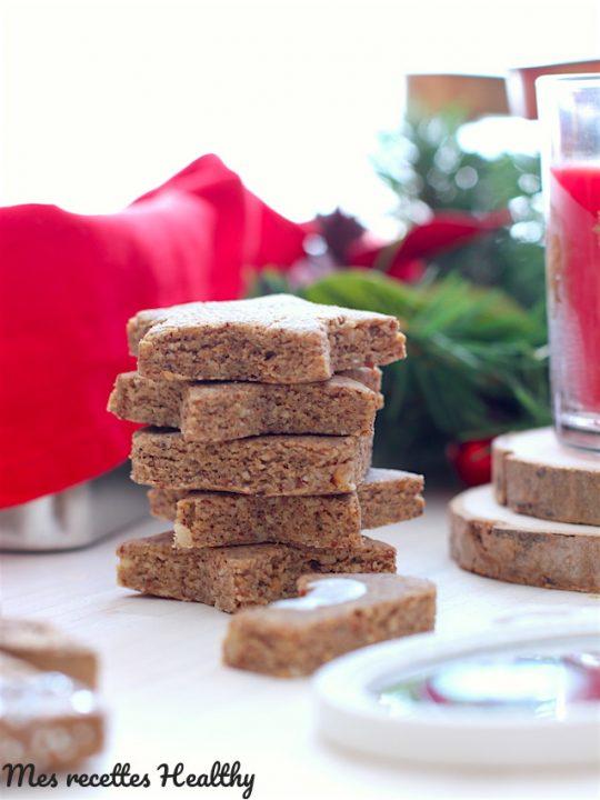 recette-bredele-bisucit-alsacien-noel-noisette-amande