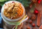 cadeaux gourmands-noel-recette-blog cuisine