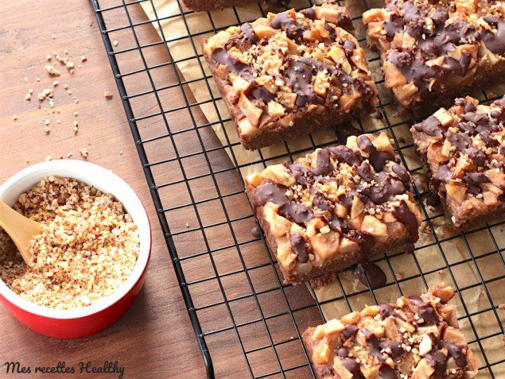 recette-gateau-poire-fruit sec-noisette-fruit-fondant-gâteau à la poire et noisette