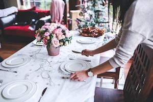 recette-Noël-conseil-astuce-menu