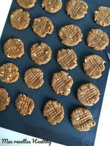 recette-biscuit-soja-sans beurre