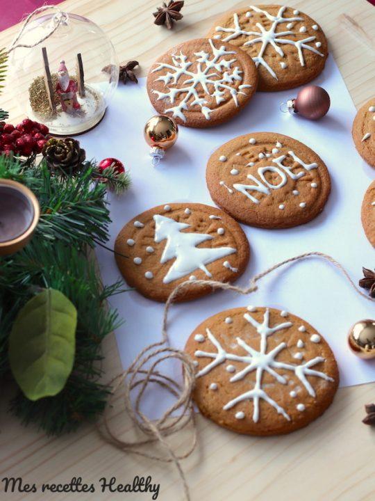 recette-biscuit sablé-noel-noisette-epices-epices-epice-speculos