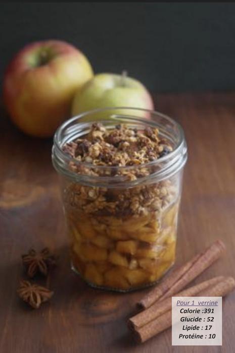 ebook-recette healthy-sans lait