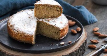 recette-gateau-epiphanie-galette des roi-galette des rois-frangipane-sans lait-sans lactos-amande-gâteau à la frangipane
