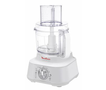 moulines-masterchef-robot multi fonction-recette-cuisine