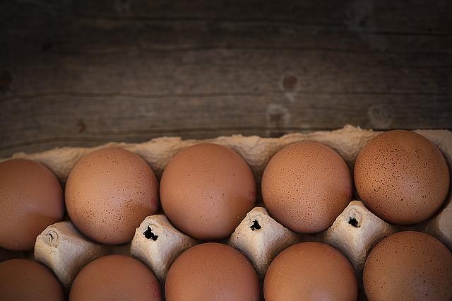 recette-blog-healthy-produits alimentaire-boite-oeufs-code