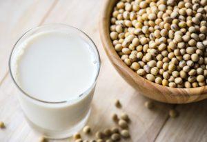 recette-protéines vegetales-vegetarien