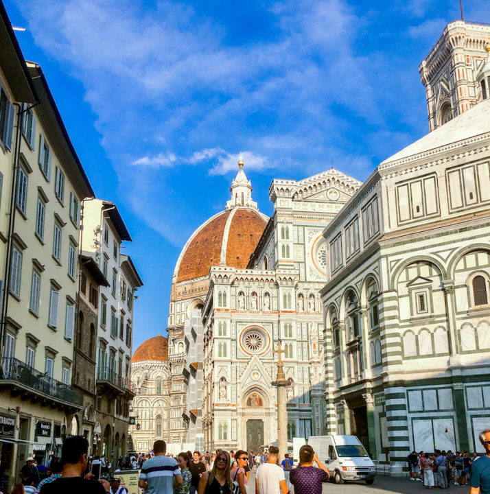 cathédrale-basilique-florence-avis-blog