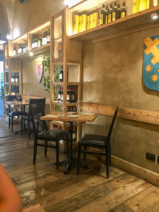 bonne adresse-restaurant-restaurants-florence-italie-bon plan