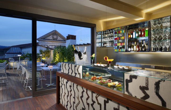 hotel minerva -florence-rooftop