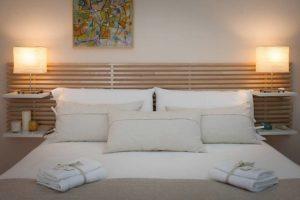 cinque terre-spezzia-airbnb