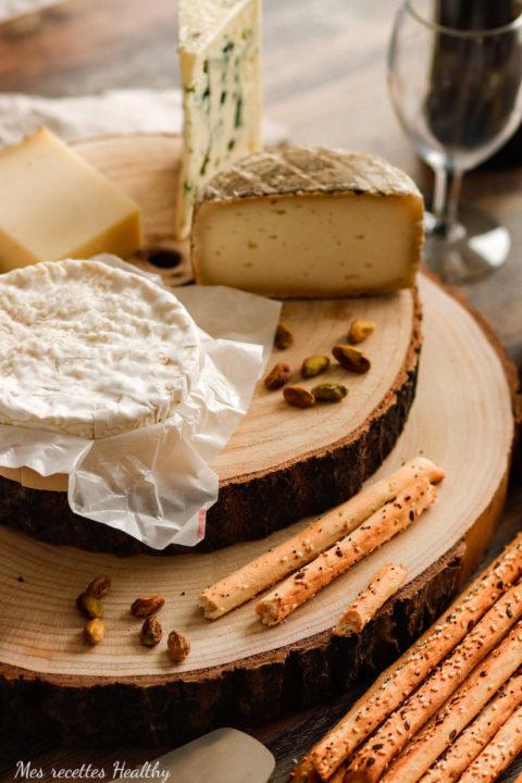 tarte poireau camembert-bacon-noix-quiche-fromage