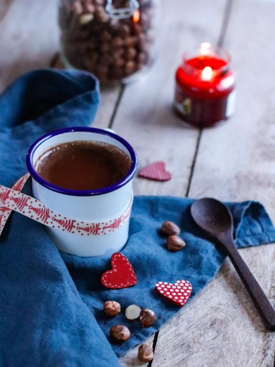 chocolat chaud-recette-healthy-noel-maison-hiver-epice-cardamome-chocolat-