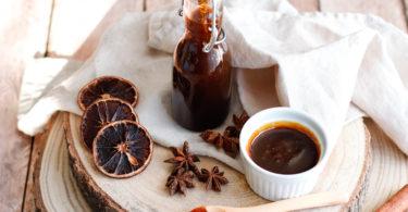 recette healthy-sirop de citrouille-courge-potiron