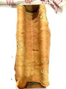 dacquoise-genoise-noel-biscuit-roule-buche