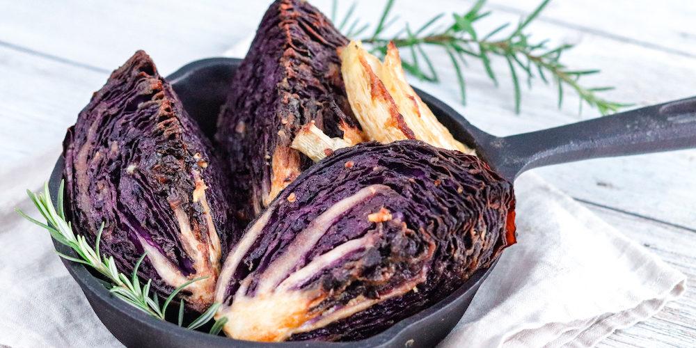 recette-health-chou rouge-fenouil-legume-four braisé