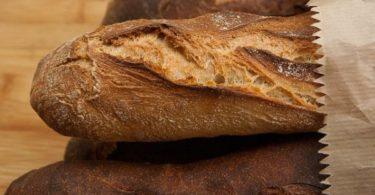 pain-brioche-recette-boulangerie-cuisine