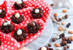 rose des sables-recette healthy-noix de pecan-noisette
