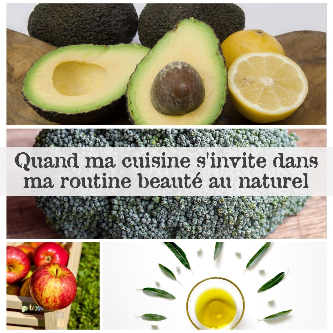 recette healthy-cosmetique maison-zero déchet-cosmétique naturel-bain d'huile cheveux