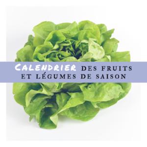 calendrier-cuisine-culture-potager-legume-fruit-saison