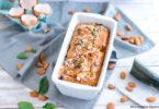 recette healthy-omnicuiseur-cake apero-tomate-mozzarella-basilic-amande-fromage