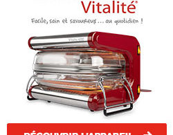 omnicuiseur-cuisson douce