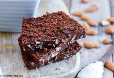 recette healthy-omnicuiseur-cake chocolat coco-noix de coco-gateau-