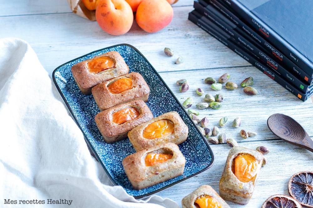 omnicuiseur-financier-recette healthy-amande-abricot