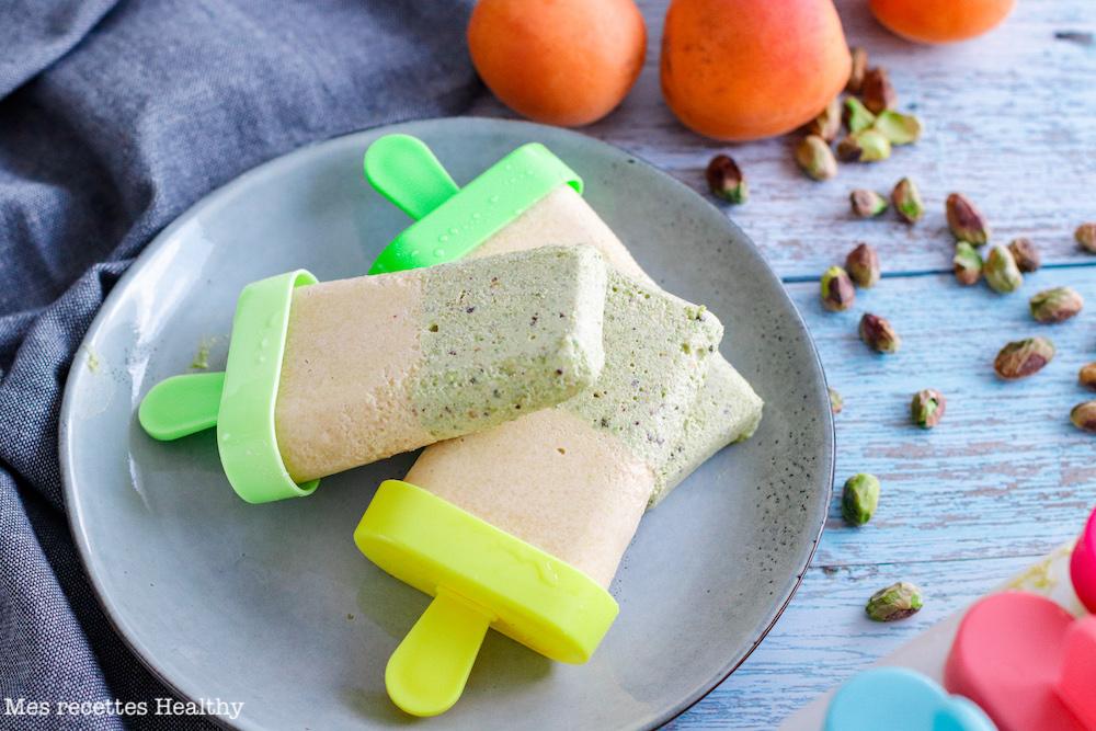 batonnet-galce-baton-maison-recette healthy-peche-pistache