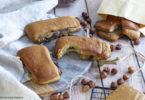 recette healthy-brioche Suisse-creme patisserie-chocolat-fait mains-sans lait-sans beurre-sans lactose