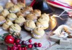 recette healthy-chou-chou-pate a chou-choux apéritif-apero-noel-fete